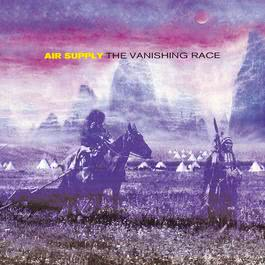 The Vanishing Race 2010 Air Supply