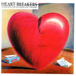 Heartbreakers 1989 Matt Monro