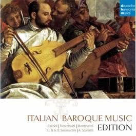 Italian Baroque Music Edition 2011 Chopin----[replace by 16381]