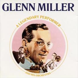 Legendary Performer 2008 Glenn Miller