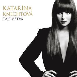 Tajomstva 2012 Katarina Knechtova