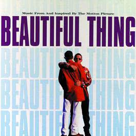 "Music From And Inspired By The Motion Picture ""Beautiful Thing"" 2009 Various Artists"