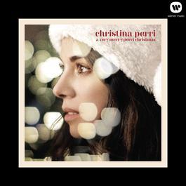 a very merry perri christmas 2012 Christina Perri