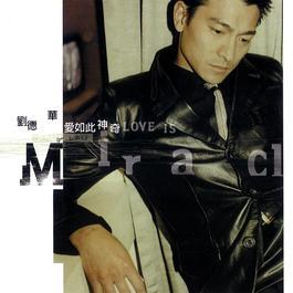 愛如此神奇 1997 Andy Lau