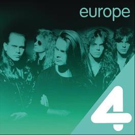 4 Hits: Europe 2011 Europe