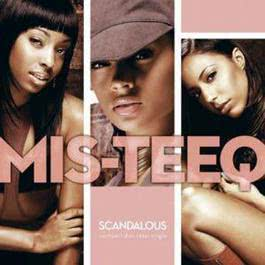 Greatest Hits 2005 Mis-Teeq