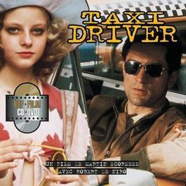 Taxi Driver 1998 Various Artists