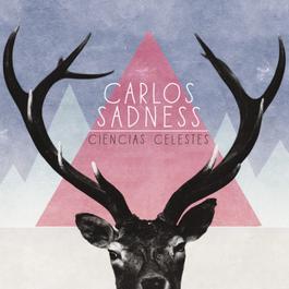Ciencias Celestes 2015 Carlos Sadness