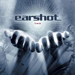 Control (Album Version) 2004 Earshot