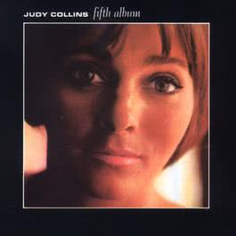 Fifth Album 2007 Judy Collins