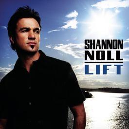 Lift 2009 Shannon Noll