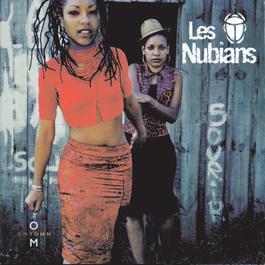Princesses Nubiennes 1998 努比亚人