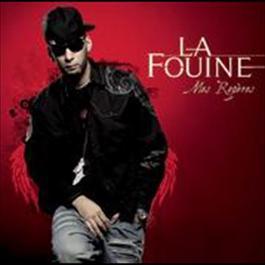 Mes Repères 2009 La Fouine
