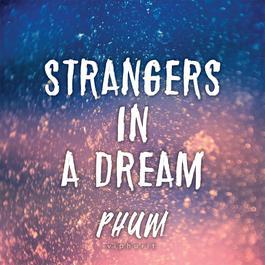 Strangers in a Dream 2016 Phum Viphurit