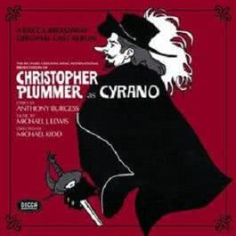 Cyrano 2004 Chopin----[replace by 16381]
