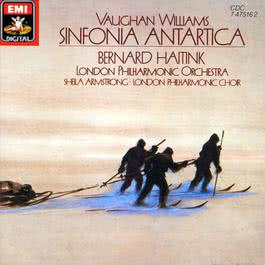 Symphony No.7 2003 Bernard Haitink