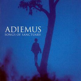 Songs Of Sanctuary 1997 Adiemus