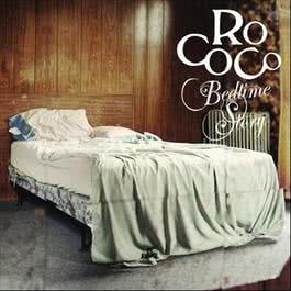 Bedtime Story 2011 Rococo