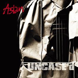 Uncased 2009 Aslan
