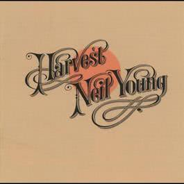 Harvest 2013 Neil Young