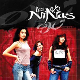 Ojú 2001 Las Ninas