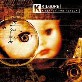Lullaby For Your Casket (Album Version) 1998 Kilgore