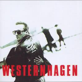 Hey Mamma (Remastered) 1987 Westernhagen