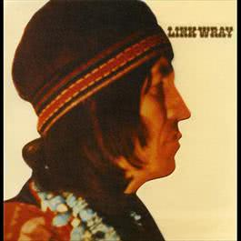 Link Wray 2007 Link Wray