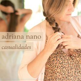 Casualidades 2011 Adriana Nano