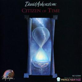 Citizen Of Time 1990 David Arkenstone