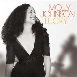 Lucky 2008 Molly Johnson