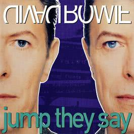 Jump They Say 2010 David Bowie
