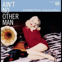 Ain't No Other Man 2006 Christina Aguilera