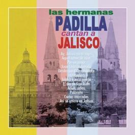Hermanas Padilla Cantan a Jalisco 2012 Hermanas Padilla
