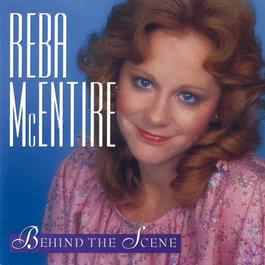 Behind The Scene 2010 Reba McEntire