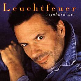 Leuchtfeuer 2003 Reinhard Frederik Mey