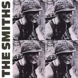 Meat Is Murder 2005 The Smiths