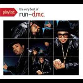 Playlist: The Very Best Of RUN-DMC 2009 Run-DMC