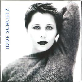 Idde Schultz 1995 Idde Schultz