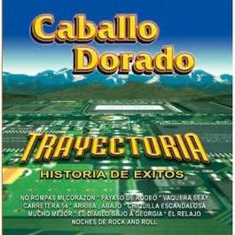 Trayectoria 2002 Celso Pia y su Ronda Bogot