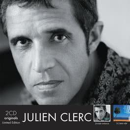 Double Enfance / Si J'étais Elle 2006 Julien Clerc