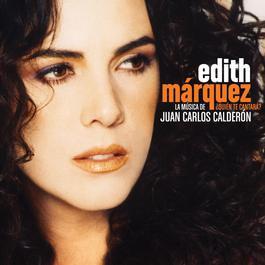 Acaríciame 2004 Edith Mrquez