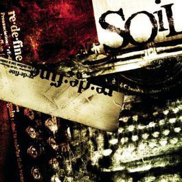 Redefine 2004 SOiL
