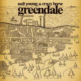 Greendale 2003 Neil Young