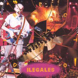 Ilegales En Directo 2000 Ilegales