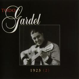 La Historia Completa De Carlos Gardel - Volumen 41 2006 Carlos Gardel