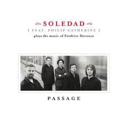 Passage 2006 Soledad
