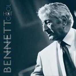 Bennett Sings Ellington / Hot And Cool 2008 Tony Bennett
