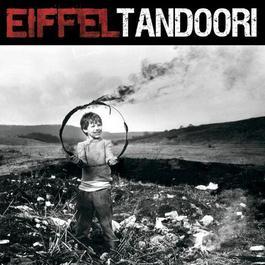 Tandoori 2007 Eiffel