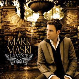 La Voce 2010 Mark Masri